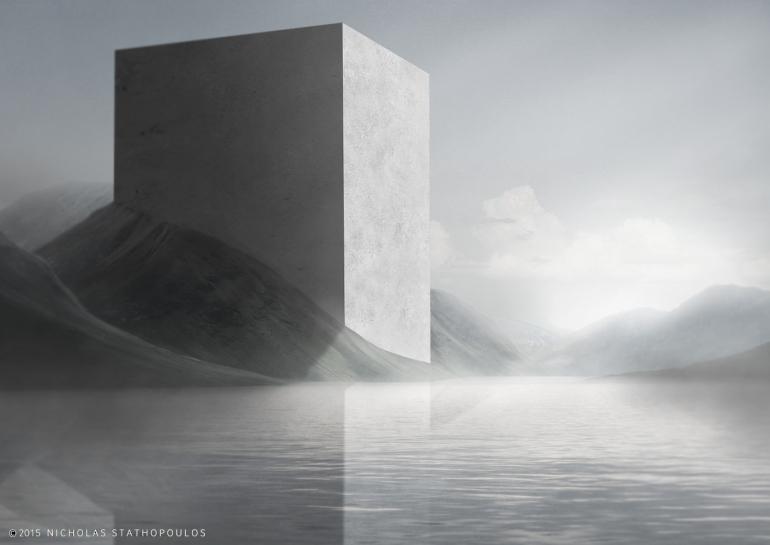 Modernism_1