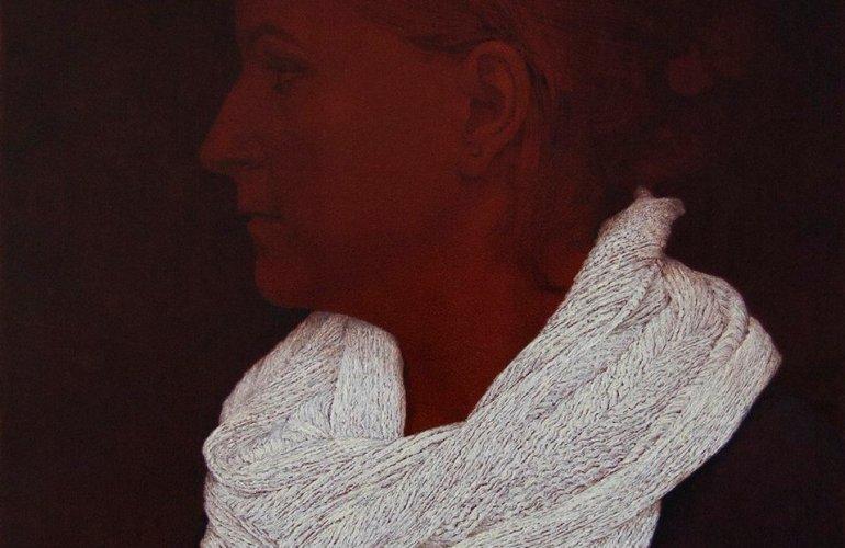 Ilsa Brittain