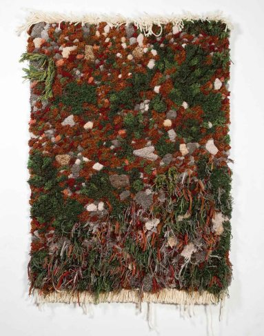prayer rug2