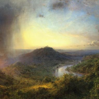 Frederic-Edwin-Church-The-Vale-of-St.-Thomas-Jamaica