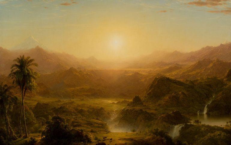 Frederic_Edwin_Church,_The_Andes_of_Ecuador,_c._1855,_HAA
